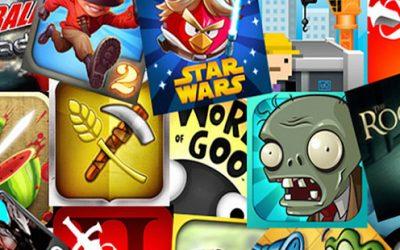 Skipfour: Game Development Company