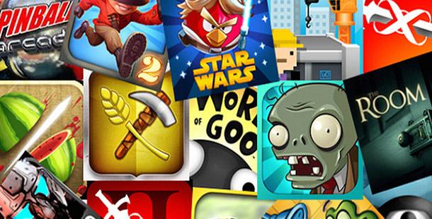 skipfour game development company