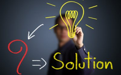 How to find the right software development partner