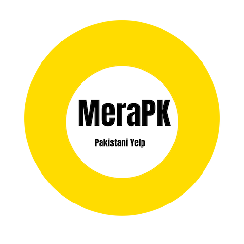 How to add a business on MeraPK.com