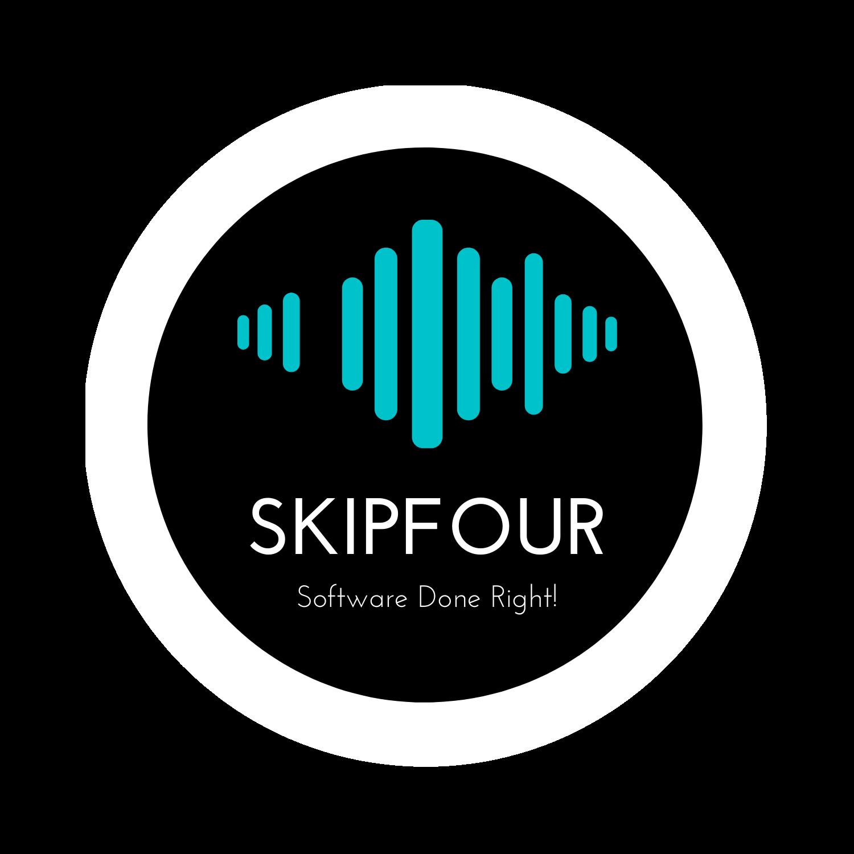 Skipfour