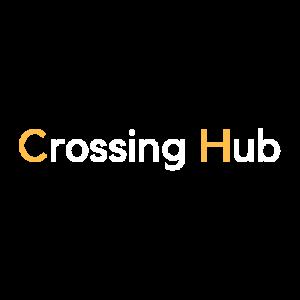 Crossinghub