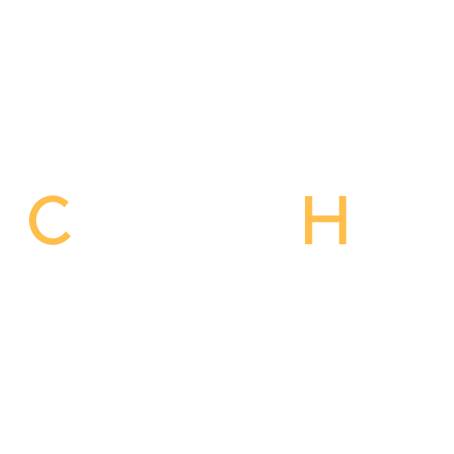 Crossinghub