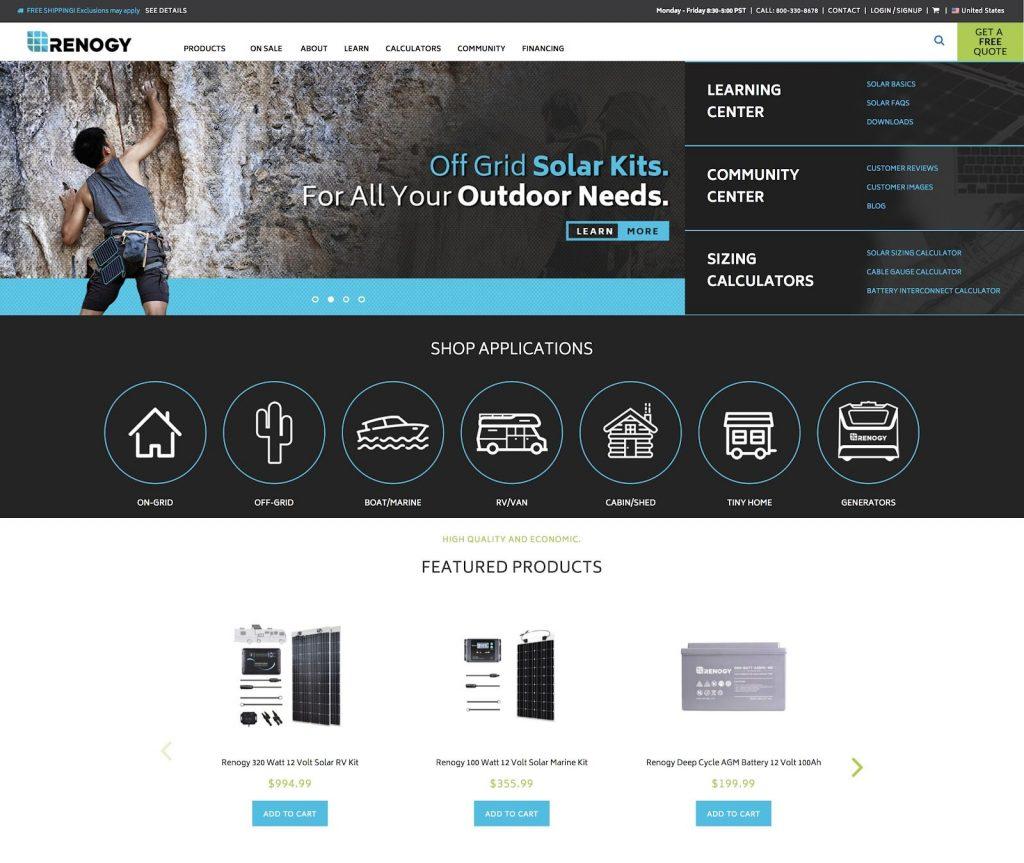 Web Development Company San Jose San Jose Web Developers