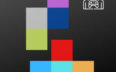 Skipfour Games: Freed Cubes – Vs