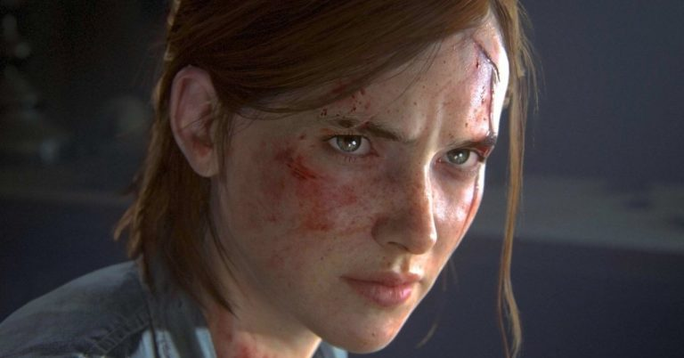 The Last of Us II – The good, the bad and the ugly